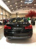 3 series: DISKON SUPER BESAR!! BMW SERIE 320I LUXURY NIK 2018 (WhatsApp Image 2019-03-16 at 10.36.56 (1).jpeg)