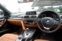 3 series: DISKON SUPER BESAR!! BMW SERIE 320I LUXURY NIK 2018 (WhatsApp Image 2019-03-25 at 08.59.11 (1).jpeg)