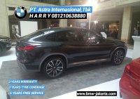 X series: JUAL ALL NEW BMW X4 xDrive 28i MSport 2019, LIMITED STOCK (astrabmw-bmwastra-astracilandak-bmwcilandak-bmwjakarta-X4msport (3).jpg)