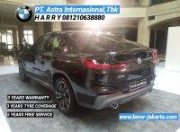 X series: JUAL ALL NEW BMW X4 xDrive 28i MSport 2019, LIMITED STOCK (astrabmw-bmwastra-astracilandak-bmwcilandak-bmwjakarta-X4msport (1).jpg)