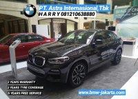 X series: JUAL ALL NEW BMW X4 xDrive 28i MSport 2019, LIMITED STOCK (astrabmw-bmwastra-astracilandak-bmwcilandak-bmwjakarta-X4msport (2).jpg)