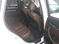 X series: JUAL NEW BMW F48 X1 sDrive 18i xLine 2019, HANYA HARGA TERBAIK (bmw-jakarta-x1-f48-promobmw-bintaro (9).JPG)