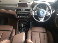 X series: JUAL NEW BMW F48 X1 sDrive 18i xLine 2019, HANYA HARGA TERBAIK (bmw-jakarta-x1-f48-promobmw-bintaro (26).JPG)