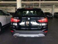 X series: JUAL NEW BMW F48 X1 sDrive 18i xLine 2019, HANYA HARGA TERBAIK (bmw-jakarta-x1-f48-promobmw-bintaro (35).JPG)
