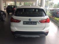 X series: JUAL NEW BMW F48 X1 sDrive 18i xLine 2019, JAMINAN HARGA TERBAIK (bmw-jakarta-x1-f48-promobmw-bintaro (28).JPG)