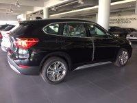 X series: JUAL NEW BMW F48 X1 sDrive 18i xLine 2019, JAMINAN HARGA TERBAIK (bmw-jakarta-x1-f48-promobmw-bintaro (34).JPG)