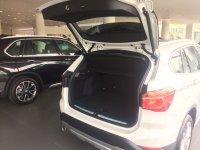 X series: JUAL NEW BMW F48 X1 sDrive 18i xLine 2019, JAMINAN HARGA TERBAIK (bmw-jakarta-x1-f48-promobmw-bintaro (29).JPG)