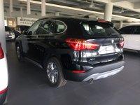 X series: JUAL NEW BMW F48 X1 sDrive 18i xLine 2019, JAMINAN HARGA TERBAIK (bmw-jakarta-x1-f48-promobmw-bintaro (36).JPG)