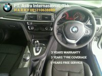 3 series: JUAL NEW BMW F30 320i Luxury, JAMINAN EXTEND WARRANTY (bmw-320-luxury-f30-bmwcilandak (2).jpg)