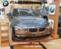 3 series: JUAL NEW BMW F30 320i Luxury, Promo Extend Warranty (bmwjakarta-bmwastra-bmwcilandak-astracilandak-bmw320i-luxury (3).jpg)