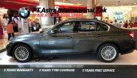 3 series: JUAL NEW BMW F30 320i Luxury, Promo Extend Warranty (bmwjakarta-bmwastra-bmwcilandak-astracilandak-bmw320i-luxury (4).jpg)