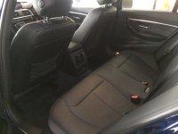 3 series: JUAL NEW BMW F30 320i Luxury, Promo Extend Warranty (bmw-320i-luxury-2018-promo-harga-jakarta (4).JPG)