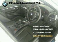 3 series: JUAL NEW BMW F30 320i Luxury, Promo Extend Warranty (bmw-320-luxury-f30-bmwcilandak (3).jpg)
