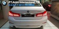 5 series: JUAL NEW BMW G30 530i Luxury 2018, PROMO EXTEND WARRANTY (bmwjakarta-bmwastra-bmw530i-G30-hargabmw-luxury (3).jpg)