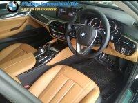 5 series: JUAL NEW BMW G30 530i Luxury 2018, PROMO EXTEND WARRANTY (bmwjakarta-promobmw-bmw530i-luxury (8).jpg)