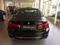 5 series: JUAL NEW BMW G30 530i Luxury 2018, SPECIAL EXTEND WARRANTY (bmw-jakarta-530-G30-promobmw-bintaro (27).JPG)
