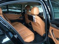 5 series: JUAL NEW BMW G30 530i Luxury 2018, SPECIAL EXTEND WARRANTY (bmw-jakarta-530-G30-promobmw-bintaro (29).JPG)