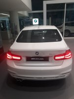 3 series: Harga BMW 320i Luxury 2019 DP 44 Juta All In (20190121_154507-1073x1430.jpg)