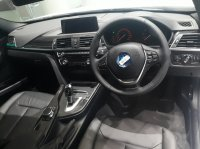 3 series: Harga BMW 320i Luxury 2019 DP 44 Juta All In (20190121_154549-1073x804.jpg)