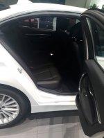 3 series: Harga BMW 320i Luxury 2019 DP 44 Juta All In (20190121_154605-1073x1430.jpg)