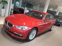 3 series: Harga BMW 320i 2019 DP 44 Jt All in Limited Stock (20180608_162336-2064x1548-1073x805.jpg)