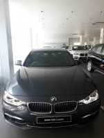 3 series: Harga BMW Seri 320i  2019 Promo DP 44 Jt ALl In (20180811_104040-1548x2064-805x1073.jpg)