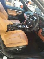 3 series: Harga BMW 320i Luxury 2019 DP 44 Jt Saja Limited Stock (20180301_121859-1548x2064-805x1073.jpg)