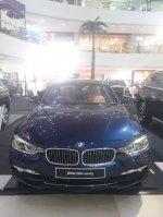 Jual 3 series: Harga BMW 320i Luxury 2019 DP 44 Jt Saja Limited Stock