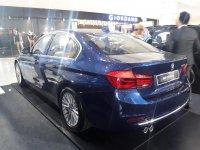 3 series: Harga BMW 320i Luxury 2019 DP 44 Jt Saja Limited Stock (20181001_172901-2064x1548-1073x805.jpg)