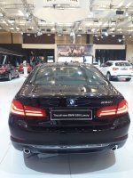 5 series: Harga  bmw 530i Luxury 2018 Promo LOw DP 78 Juta saja (20170814_105358-1548x2064-789x1052.jpg)