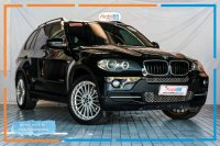 [Jual] Bmw X5 X Series 3.0 4X4 Automatic 2009