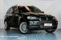 BMW: [Jual] X5 X Series 3.0 4X4 Automatic 2009 Mobil Bekas Surabaya