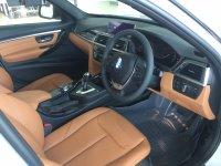 3 series: JUAL NEW BMW F30 320i LUXURY, DISKON SPESIAL DP RENDAH (bmw-jakarta-f30-320i luxury-promo bmw (17).JPG)