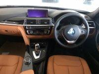 3 series: JUAL NEW BMW F30 320i LUXURY, DISKON SPESIAL DP RENDAH (bmw-jakarta-f30-320i luxury-promo bmw (16).JPG)