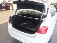3 series: JUAL NEW BMW F30 320i LUXURY, DISKON SPESIAL DP RENDAH (bmw-jakarta-f30-320i luxury-promo bmw (14).JPG)