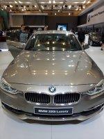 3 series: BELI MOBIL BMW TAPI HARGA RASA MOBIL JEPANG