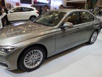 3 series: BELI MOBIL BMW TAPI HARGA RASA MOBIL JEPANG (WhatsApp Image 2019-03-16 at 10.36.56 (6).jpeg)