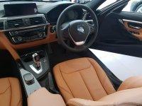 3 series: BELI MOBIL BMW TAPI HARGA RASA MOBIL JEPANG (IMG-20181026-WA0008.jpg)