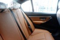 3 series: BELI MOBIL BMW TAPI HARGA RASA MOBIL JEPANG (WhatsApp Image 2019-03-25 at 08.59.11 (2).jpeg)