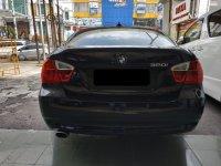 3 series: BMW 320i TH 2008 , READY