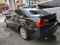 3 series: BMW 320i TH 2008 , READY (WhatsApp Image 2019-06-14 at 11.09.57 (1).jpeg)