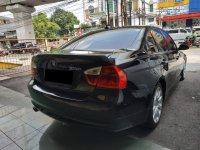 3 series: BMW 320i TH 2008 , READY (WhatsApp Image 2019-06-14 at 11.09.56.jpeg)