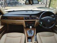 3 series: BMW 320i TH 2008 , READY (WhatsApp Image 2019-06-14 at 11.09.58 (1).jpeg)