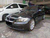 3 series: BMW 320i TH 2008 , READY (WhatsApp Image 2019-06-14 at 11.09.58 (2).jpeg)