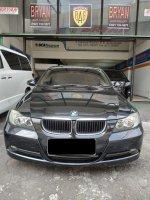 3 series: BMW 320i TH 2008 , READY (WhatsApp Image 2019-06-14 at 11.09.59.jpeg)