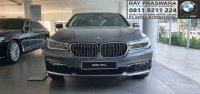 7 series: Promo New BMW 730li 2019 Free Service 10 Tahun - Harga terbaik bmw (all new bmw 730li 2019.jpg)