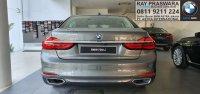 7 series: Promo New BMW 730li 2019 Free Service 10 Tahun - Harga terbaik bmw (promo bmw seri 7 2019.jpg)