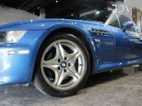 Z series: BMW Z3 M Roadster - 1999 (6.jpg)