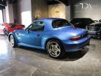 Z series: BMW Z3 M Roadster - 1999 (5.jpg)