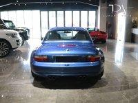 Z series: BMW Z3 M Roadster - 1999 (8.jpg)